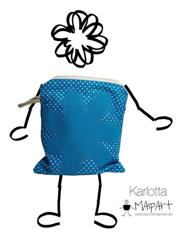 Karlotta ♥