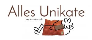 uunikate_3