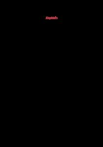 2016-05-14-wo-geht-es-denn-hier-zum-licht-version-magdalene-hoch-2