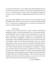 2016-05-14-wo-geht-es-denn-hier-zum-licht-version-magdalene-hoch-3
