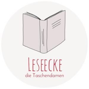 Virtuelle Leseecke der Taschendamen von Maike Grunwald